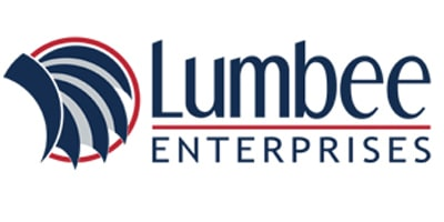 Lumbee Enterprises